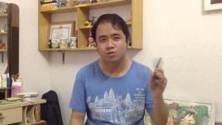 Tự học Harmonica B1 - Đội kèn tí hon