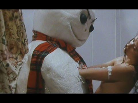 Top 10 Weirdest Horror Movie Creatures
