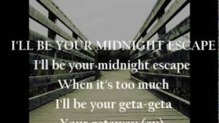 getaway - jason derulo with lyrics.wmv