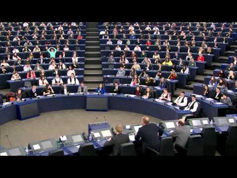 EUROSCOLA 13 MARCH 2015