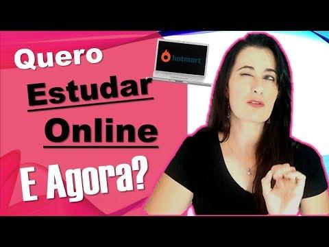 Curso en vivo: Marketing online con Nubads de YouTube · Duração:  1 hora 13 minutos 20 segundos