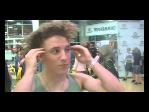 street fighter guile hair