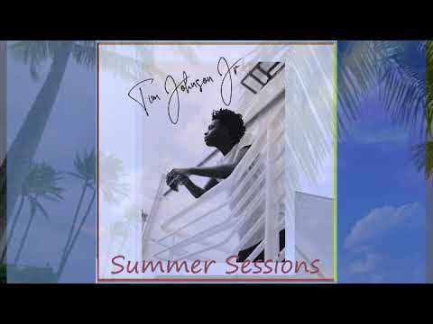 •SUMMER SESSIONS ALBUM• Coming out August 1st. Mp3