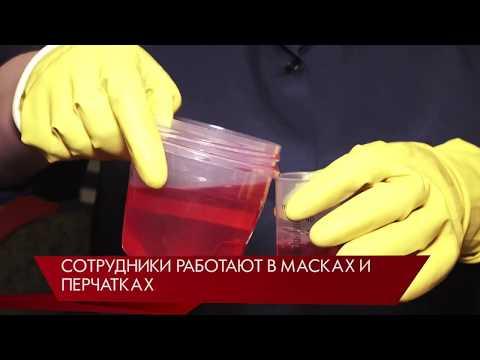 Главное к этому часу/ Екатеринбург/Свердловская область