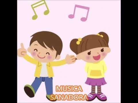 Musica Para Relajar Niños Autistas Youtube