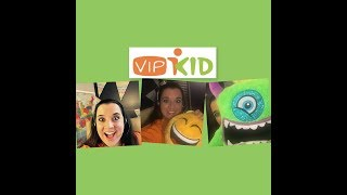 VIPKID FEEDBACK 101! How to leave GREAT feedback! Tips from a teacher in China!