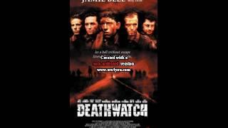 Deathwatch Original Soundtrack - Freedom
