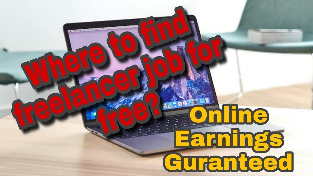 Find freelancer online freelancer abbyy ls com
