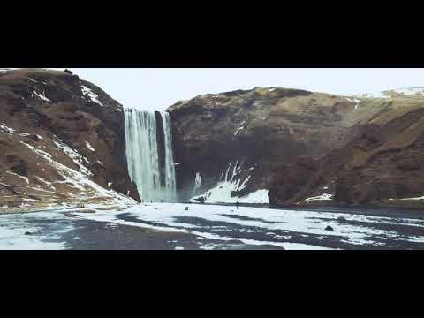 Alan Walker - My Heart || Official Video ||