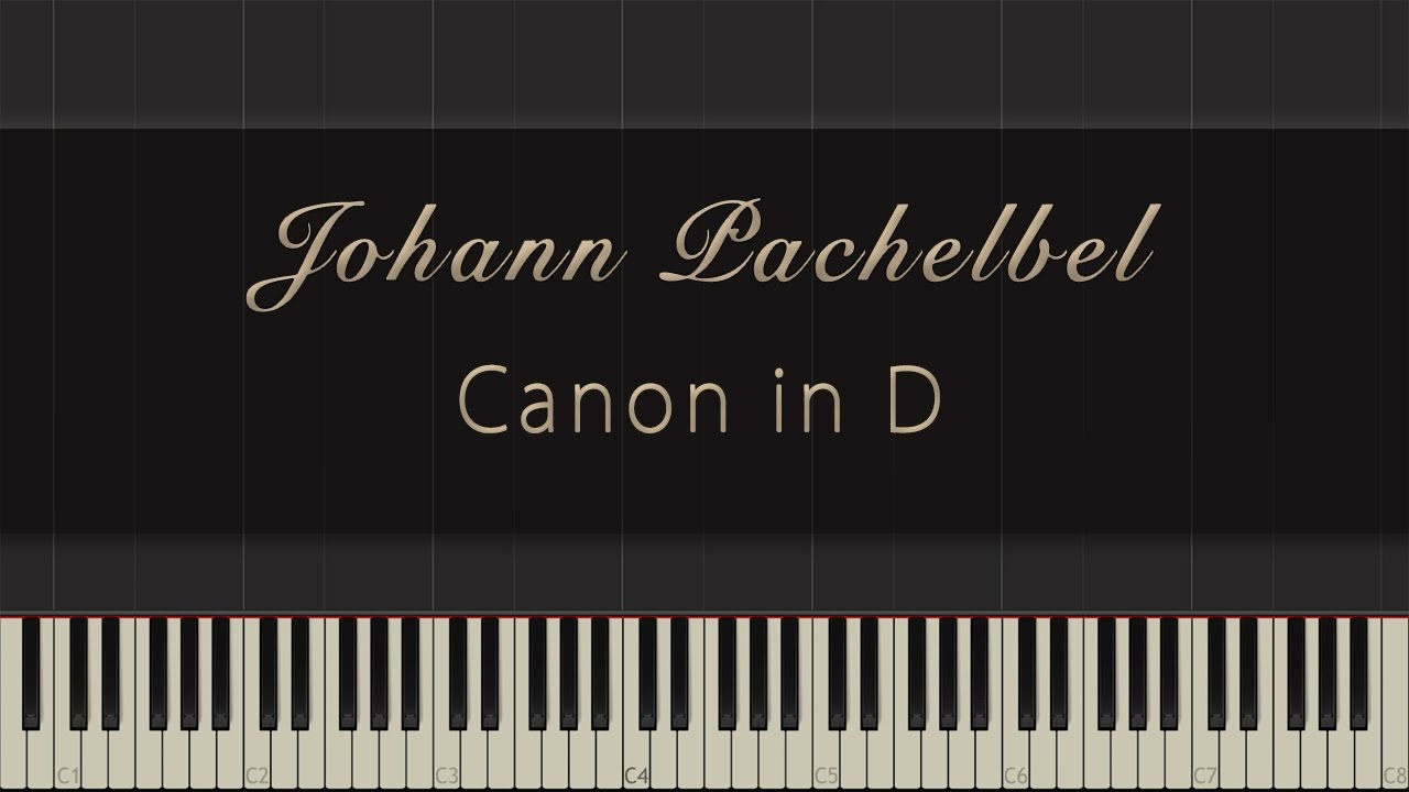 johann-pachelbel-canon-in-d-synthesia-piano-tutorial-jacob-s-classical-tutorials