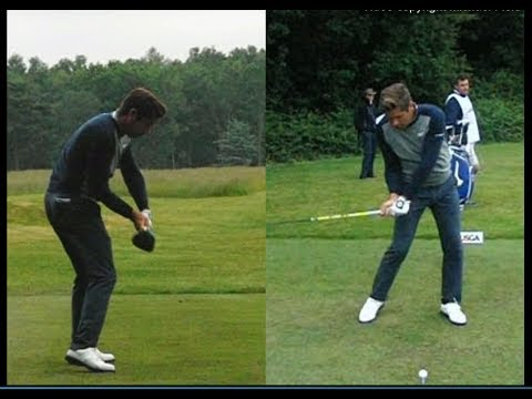 robert-rock-golf-swing-driver-(down-the-line-&-face-on),-us-open-qualifying,-june-2018.