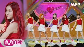 Video [Red Velvet - Russian Roulette] Comeback Stage | M COUNTDOWN 160908 EP.492 download MP3, 3GP, MP4, WEBM, AVI, FLV Agustus 2017