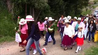 Honor A Virgen De Guadalupe Y Al Divino Niño _checa/perpetuo Socorro_