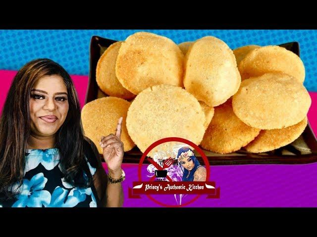 இலங்கையின் சுவை மிக்க பால் ரொட்டி   Paal Roti #2   How To Make Jaffna Style Paal Roti
