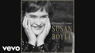 Susan Boyle - You'll See