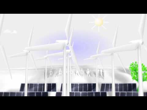 Smart Energy Systems