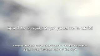 MBLAQ- White Forever lyrics [Eng. | Rom. | Han.] MP3