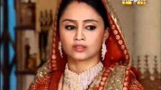Baba Aiso Var Dhoondo   17th February 2012 Video Watch Online P1