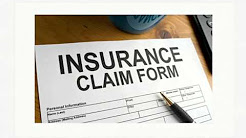 9 Questions You Should Ask Before Buying Car Insurance