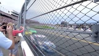 Приколы видео АВТО  КРУТЯК Зевак сдуло ветром! От скорости гоночных машин!!!(АВТО МОТО ПРИКОЛЫ СО ВСЕГО МИРА., 2015-07-11T14:19:10.000Z)