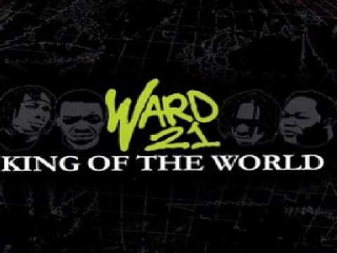 Ward 21 - Mad