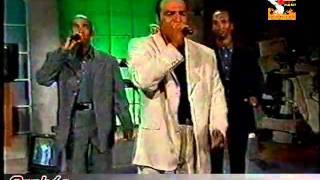 Chanson chaoui -  Les frères Hellal et  Hassan Dadi - Rakeb el khil