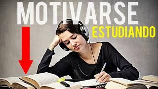 musica para motivarse estudiando