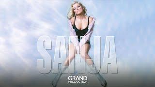 Sanja Djordjevic - Za inat rodjena - (Audio 2004)