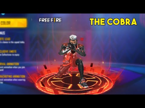 Free Fire Live One Tap HeadShot Total Gaming Gameplay - Garena Free Fire