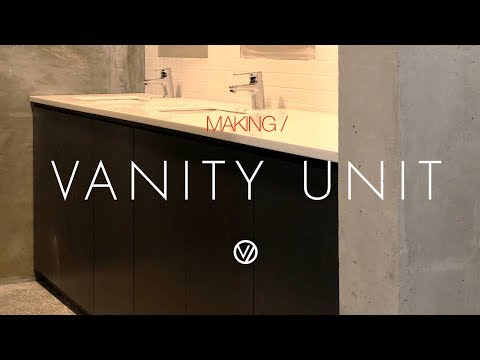 w65_install-vanity-unit-for-a-new-building