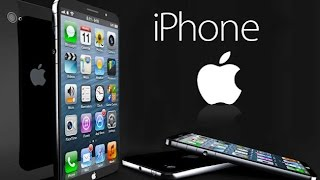 Download link - http://bit.ly/1o4z4pl iphone ringtone / signature tone in high quality sound effects (or audio effects) are artificially created or enhanced ...