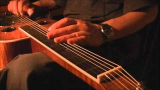 Lullaby of Takeda- Japanese Folk Song-