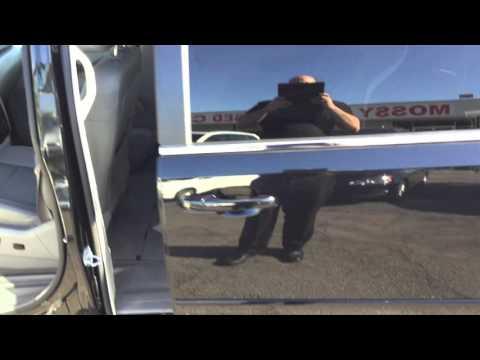 shannon VW Routon mossy VW El Cajon 001