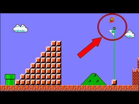 10 Mentiras Sobre Super Mario Bros Que Sigues Creyendo - Los mejores Top 10: 10 Mentiras Sobre Super Mario Bros Que Sigues Creyendo - Los mejores Top 10  ▶SUSCRIBETE → https://goo.gl/105xJa ▶TWITTER → https://goo.gl/voDTQv ▶INSTAGRAM → https://goo.gl/EaDsY6 ▶FACEBOOK → https://goo.gl/l9eknd  -------------------------------------------------------------------------------------  Listas de reproducción de Los mejores Top 10:  Los mejores Top 10 → https://goo.gl/ngmJ47  Actores y Famosos → https://goo.gl/EpJemq  Misterios y Terror → https://goo.gl/s9jmrw  -------------------------------------------------------------------------------------  E-m@il para sugerencias y negocios: losmejorestop10contacto@gmail.com  ♪ Música utilizada en el video ♪