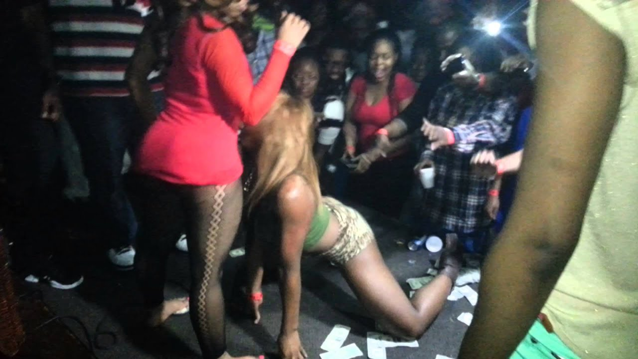 money team birmingham al $1000 twerk contest 4 - youtube