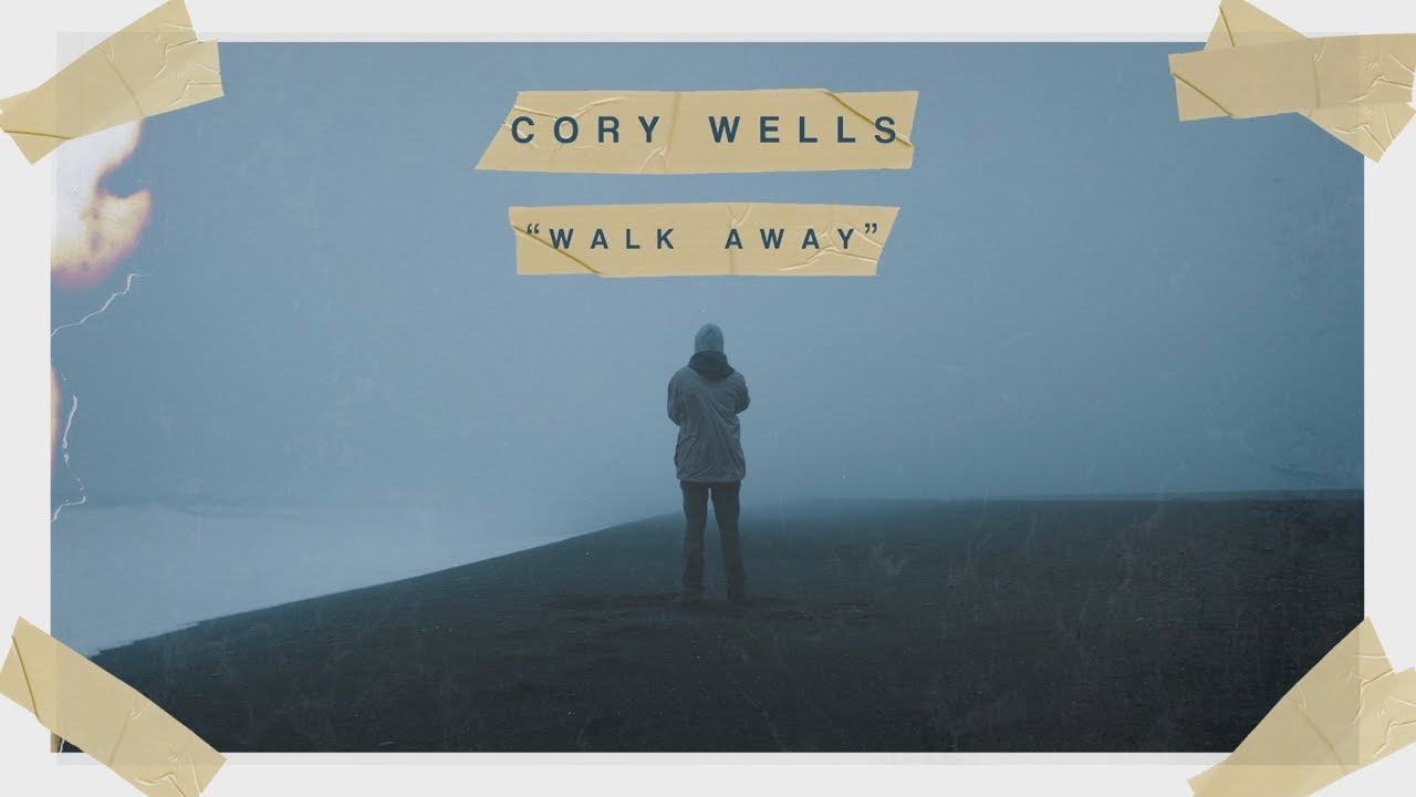 cory-wells-walk-away-dreambound