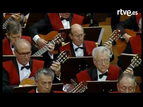 Los Conciertos de la 2 - 25 aniversario de la Orquesta de la UCM