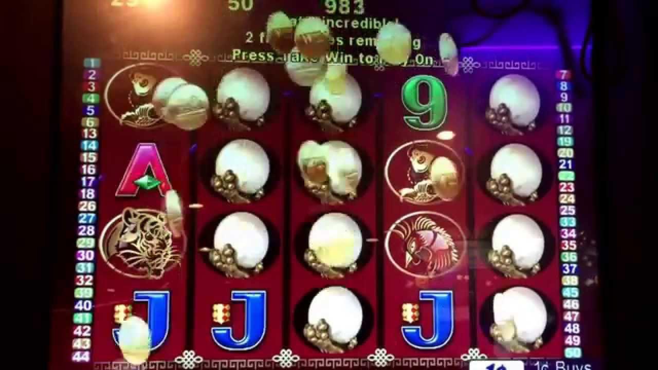 50 dragons slot machine.max bethesda