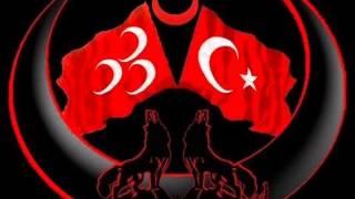 Turgay Başyayla MHP 2015 seçim müziği 2017 Video