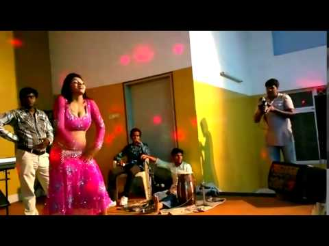 New bhojpuri video arkestra g dist whatsapp number