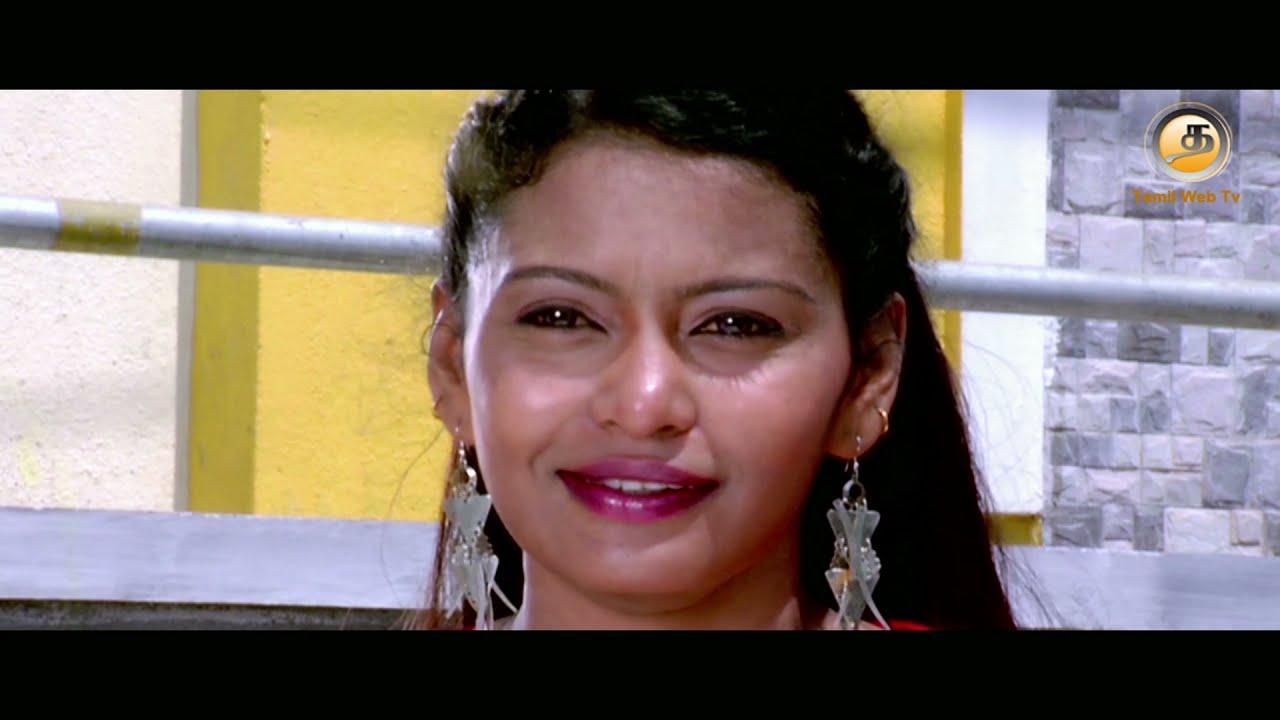சீ... நீ ரொம்ப மோசம்டா....