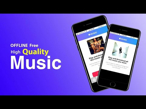 How to Download High Quality MusicSongs for free  FLAC  HIFI  Mp3  320 kbps   Deezloader