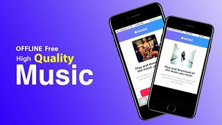 how-to-download-high-quality-music-songs-for-free-flac-hifi-mp3-320-kbps-deezloader