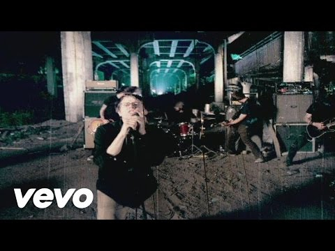 Клип Darkest Hour - Convalescence