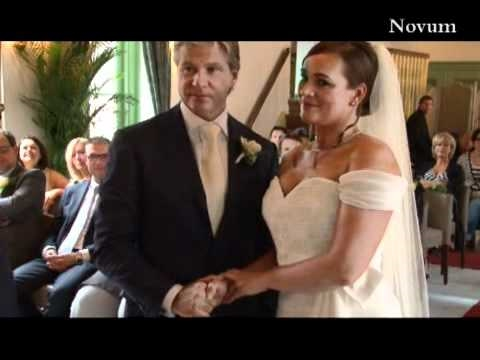 Dries tongt na jawoord - YouTube