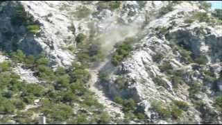 the sound of an earthquake - Deprem Sesi Fethiye