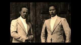 Zamba para olvidarte - Los Visconti