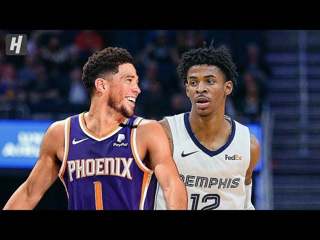 #draftkings #fanduel #tonight 1/26/2020 NBA dfs Early/Main slate Top Picks lineup advice