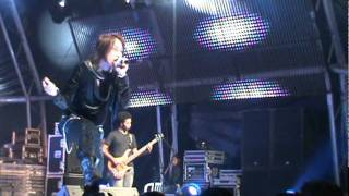 Takayoshi Tanimoto - One Vision (Digimon Tamers) [Anime Friends 2011]