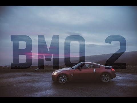 BMO 2